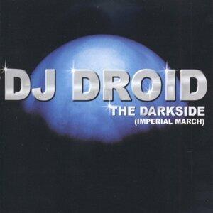 DJ Droid 歌手頭像