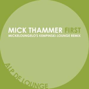 Mick Thammer 歌手頭像