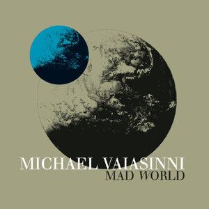 Michael Vaiasinni 歌手頭像