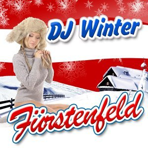 DJ Winter 歌手頭像