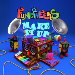 Fungineers 歌手頭像