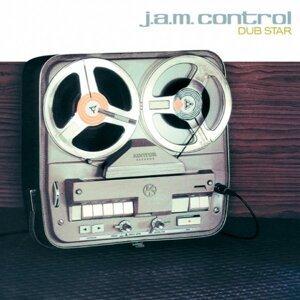J.a.m. Control 歌手頭像