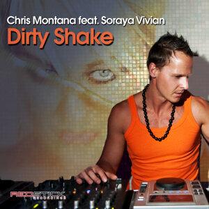 Chris Montana 歌手頭像