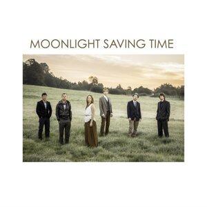 Moonlight Saving Time 歌手頭像