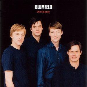 Blumfeld 歌手頭像