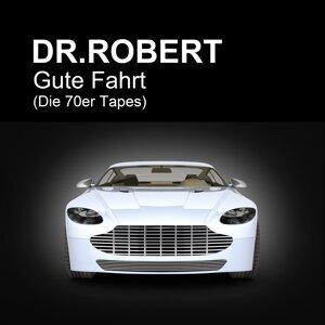 DR.ROBERT 歌手頭像
