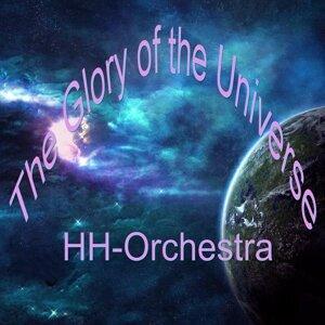 HH-Orchestra 歌手頭像