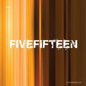 fivefifteen 歌手頭像