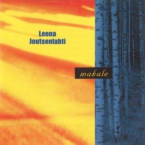 Leena Joutsenlahti 歌手頭像