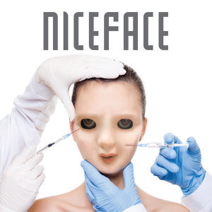 Niceface 歌手頭像