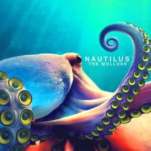 The Mollusk 歌手頭像