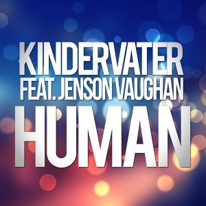 Kindervater feat. Jenson Vaughan 歌手頭像