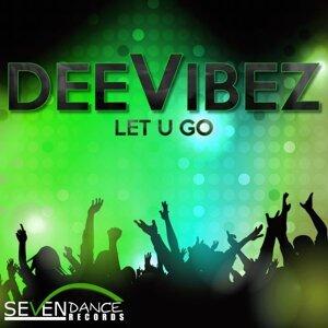 DeeVibez 歌手頭像