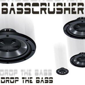 Basscrusher 歌手頭像