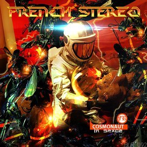 French Stereo 歌手頭像