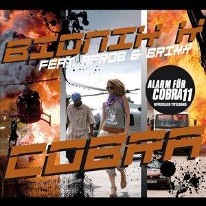 Bionik K feat. Afrob & Brixx 歌手頭像
