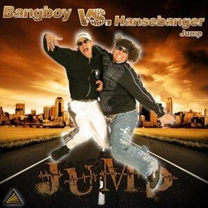 Bangboy vs. Hansebanger 歌手頭像
