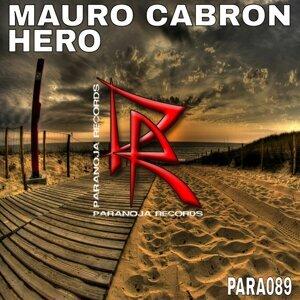 Mauro Cabron 歌手頭像