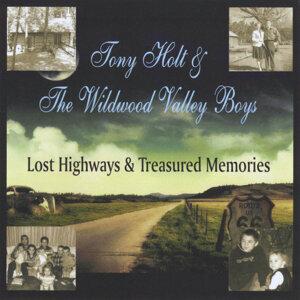 Wildwood Valley Boys