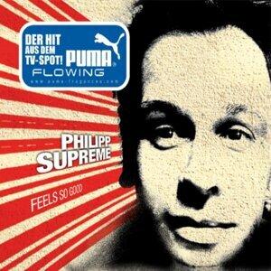 Philipp Supreme 歌手頭像