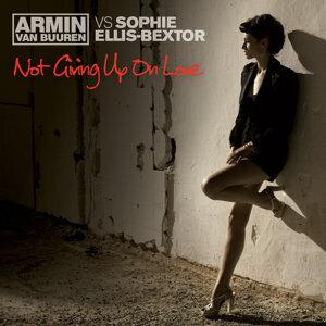 Armin van Buuren vs Sophie Ellis- Bextor 歌手頭像