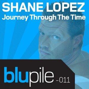 Shane Lopez 歌手頭像