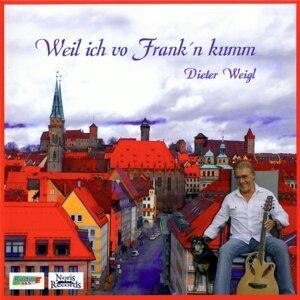 Dieter Weigl 歌手頭像