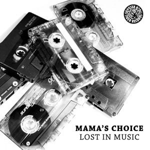 Mama's Choice 歌手頭像