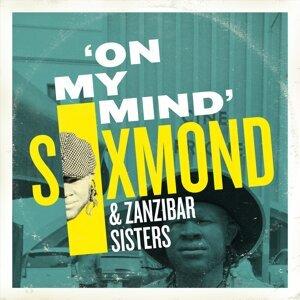 Sixmond & Zanzibar Sisters 歌手頭像