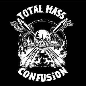 Total Mass Confusion 歌手頭像