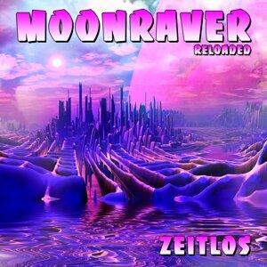 Moonraver Reloaded 歌手頭像