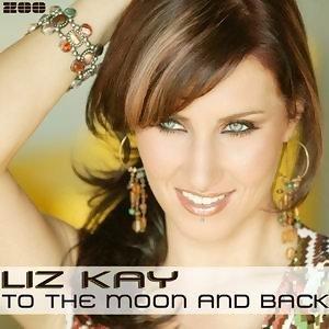 Liz Kay 歌手頭像