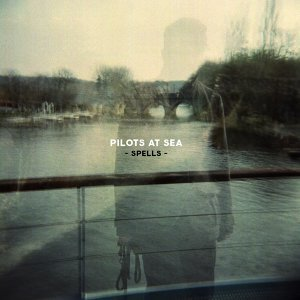 Pilots at Sea 歌手頭像