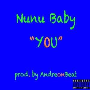Nunu Baby 歌手頭像