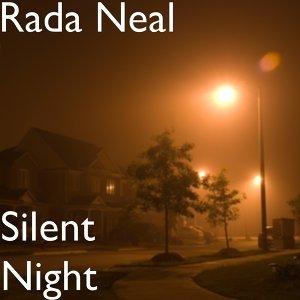 Rada Neal