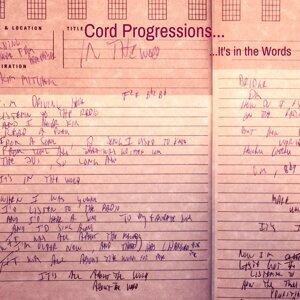 Cord Progressions 歌手頭像