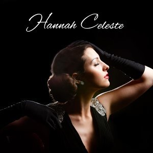 Hannah Celeste 歌手頭像