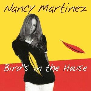 Nancy Martinez 歌手頭像