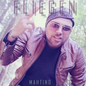 Mahtino 歌手頭像
