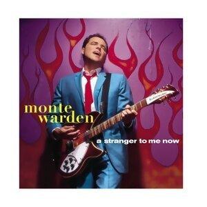 Monte Warden 歌手頭像