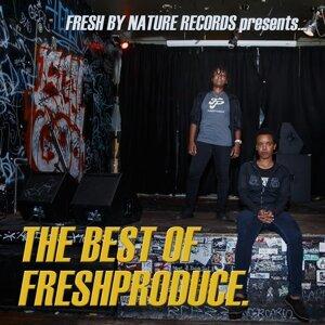 FreshProduce.