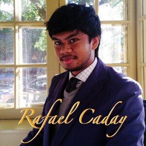 Rafael Caday 歌手頭像