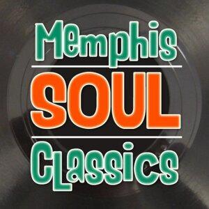 Memphis Soul Sensation 歌手頭像