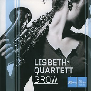 Lisbeth Quartett