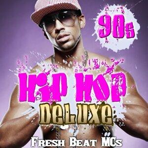 Fresh Beat MCs 歌手頭像
