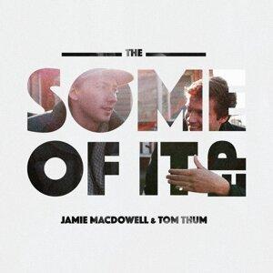 Jamie MacDowell, Tom Thum 歌手頭像