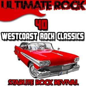 Starlite Rock Revival 歌手頭像