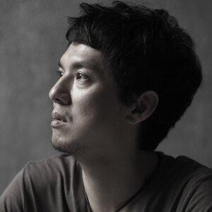 黃安祖 (Andrew Huang) 歌手頭像
