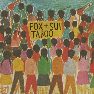 Fox + Sui 歌手頭像