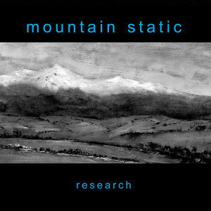 Mountain Static 歌手頭像